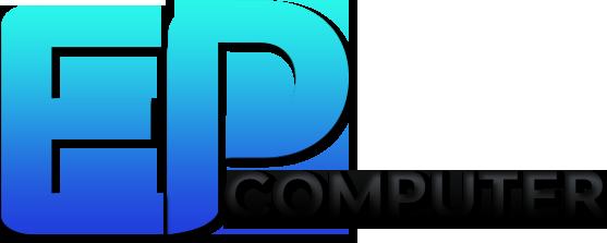 EP-Computer-Logo